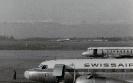 Airports Worldwide