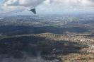 LH 1750 Munich - Lisboa / Oktober 2013