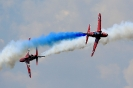 Red Arrows_21