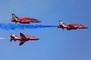 Red Arrows_34