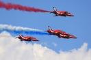 Red Arrows_35