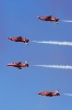 Red Arrows_36