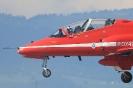 Red Arrows_46