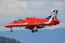 Red Arrows_48